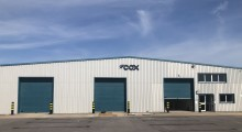 Cox Powertrain: Cox Powertrain Announces New Engine Assembly Facility in  Shoreham, West Sussex