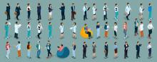 """Persbericht Voka """"7 op de 10 ondernemers vindt Vlaamse arbeidsmarkt niet flexibel"""""""