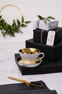 Something special for Christmas: gift guide by Rosenthal