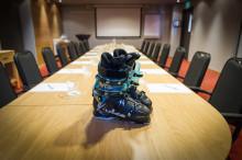Lanserer SkiStar Business i Norge