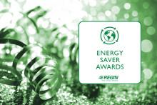 Pressinbjudan: Var med när Regin prisar globala energiprojekt – från Simrishamn till Saudi