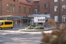 Skånska sjukhus har goda resultat i årets trycksårsmätning