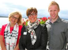 NCEI Offshore blir Navitas´ høyre hånd i Trøndelag