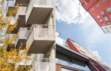 Ekan upphandlar fastighetssystem för Stockholms stads bostadsbolag