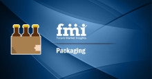Micro Perforated Films For Packaging Market is anticipated to register a 5.3% CAGR