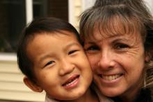 Barn med «særskilte omsorgsbehov» – et villedende begrep?