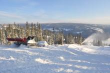 Sneen er faldet: Nu åbner de norske skianlæg et efter et