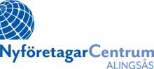 NyföretagarCentrum öppnar i Alingsås