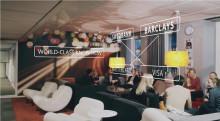 Vidste du at EnterCard har 50 forskellige partnere i Skandinavien?