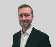 Semantix recruits Head of Business Development