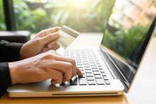 System Verification erbjuder stöd inför nya dataskyddsförordningen