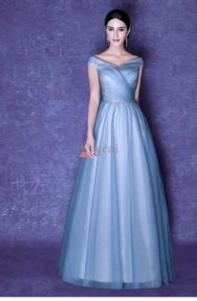 Robes de soirée - Choisir les tenues de soirée parfaites