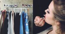 Här är 7 jobb du kan få efter en stylistexamen!