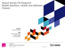 Tutkimustulokset_Finland_15112016