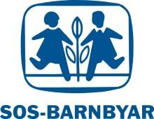 Pressinbjudan: Två trevliga aktiviteter till förmån för SOS-Barnbyar