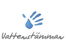 Välkommen med din anmälan till årets Vattenstämma!
