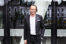 ​Storebrand to challenge the Danish investment market
