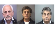 Bournemouth brothers jailed for 14 years for £3m pub and restaurant tax scam