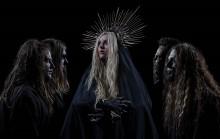 Ytterligare sex band klara för Sweden Rock Festival!