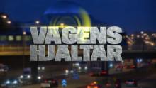 Falcks hjältar åter aktuella i Kanal 5