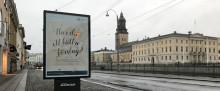 Två år med Göteborgsförslaget