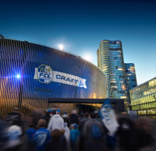 CRAFT new apparel partner of FC Luzern