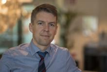 """Qualtrics Nordenchef svarar på frågor om integrationen med SAP: """"Analys av upplevelsedata blir allt mer värdefull för företagen"""""""