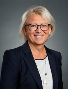 Ulrika Lilliehöök