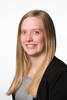Charlotte Kjersgaard Larsen