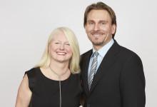 Två nya hotell i Göteborg till Sweden Hotels