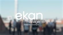 Lär känna ett annorlunda managementkonsultbolag