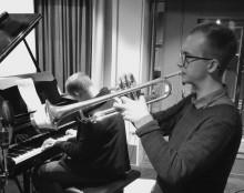 Tonartsbyten och fredshopp när KMH-studenter tolkar Nobelpris i musik