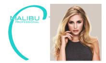 Malibu C - Ett hälsosammare hår