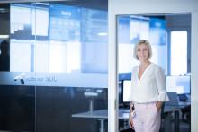 Nye digitale trusler - Sikkerheten må styrkes i Norge