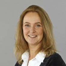 Nordic PM har rekryterat Ekonomichef