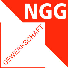 Gemeinsame Pressemitteilung von Bundesverband der Systemgastronomie und Gewerkschaft Nahrung-Genuss-Gaststätten