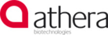 Athera Biotechnologies completes First-in-Patient Study with new antibody against immunovascular disease