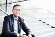 Karlstads universitet får avslag på examenstillstånd för specialpedagog och speciallärare med inriktning mot språk, skriv och läs