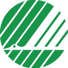 Svanemerking og ISO-sertifisering innen hotellbransjen