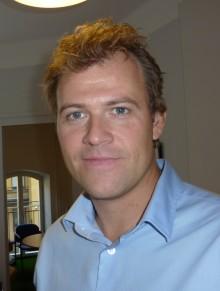 Daniel Dersén
