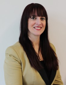 New Acting Chief Executive for Rochdale Borough
