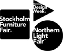 Kom och träffa Pure Air Zone® teamet på Stockholm Furniture and Light Fair 2016!
