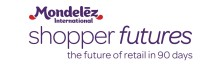 Mondelēz International in Europe Collaborates With Cutting-Edge Startups & Leading Retailers to Help Redefine Retail in 90 Days