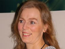 Ny Hotelldirektør på Strømstad Spa & Resort