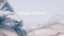 KLARSTEINs Silent Storm – Der leiseste Ventilator seiner Art