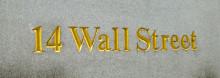 Ska konsultbolag börsnoteras?