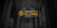​PlayAd Media Group tar prestigefylld plats i Fast Growth Icons European Network