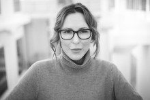 Annika Torell Österman appointed CEO for Goodbye Kansas Studios