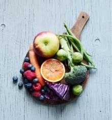 Hjärtrapporten 2019: Ohälsosamma matvanor kostar 53 miljarder
