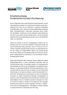 190307_EKW_PK_Kuratorisches_Konzept_BP.pdf